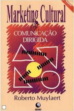Marketing Cultural & Comunicação Dirigida