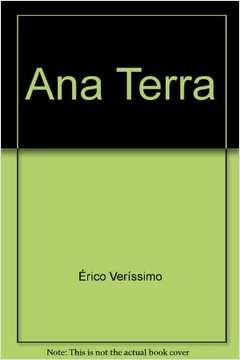Ana Terra