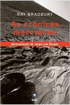 CRONICAS MARCIANAS, AS - 1ª