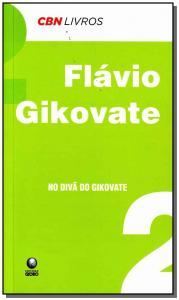 No Diva do Gikovate 2