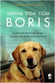 Minha Vida com Boris