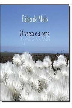 O Verso e a Cesa