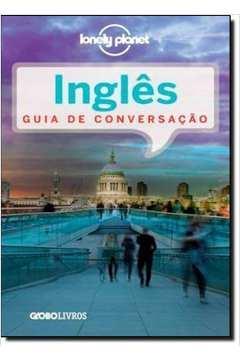 Ingles Guia de Conversacao