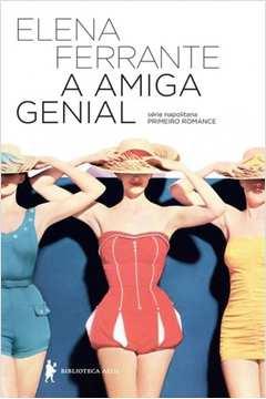 AMIGA GENIAL, A
