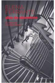 Dias de Abandono/ 1º Edição