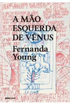 A Mao Esquerda de Venus