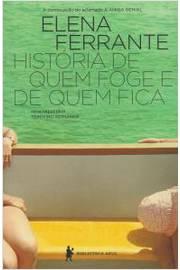 HISTORIA DE QUEM FOGE E QUEM FICA (NAPOLITANA 3)