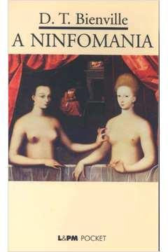 Ninfomania, A