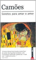 Sonetos Para Amar o Amor