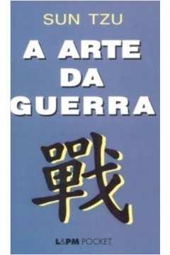 Arte da Guerra, a (l&pm Pocket)
