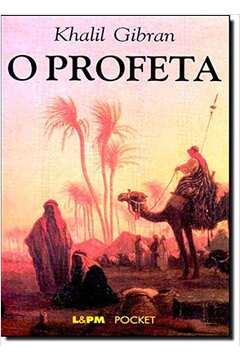 Profeta, O