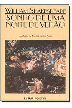 Nova Antologia Poética - Mário Quintana