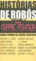 Historias de Robos Volume 1