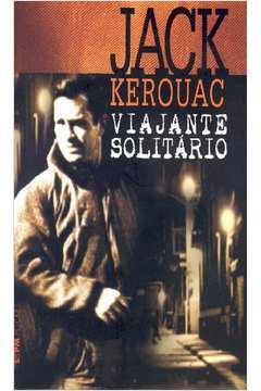 VIAJANTE SOLITÁRIO - Vol. 462