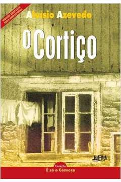 Cortiço, o (l&pm - Nova Ortografia - Versão Adaptada)
