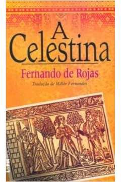 A Celestina
