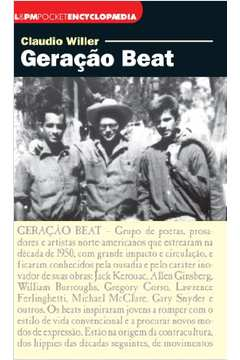 Geracao Beat - Pocket