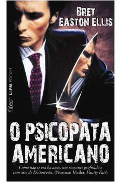 O Psicopata Americano