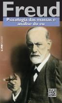 Psicologia das Massas e Análise do Eu - Livro de Bolso