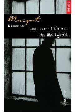 Confidência de Maigret, Uma