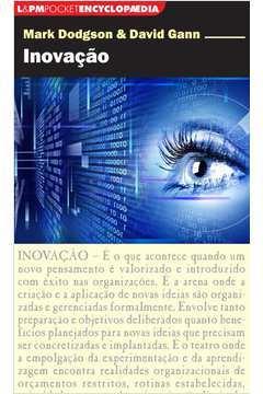 Inovacao Colecao Pocket Encyclopaedia