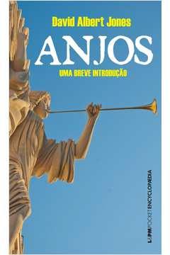 Anjos: Uma Breve Introducão