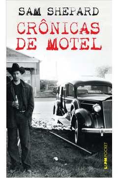 Crônicas de Motel