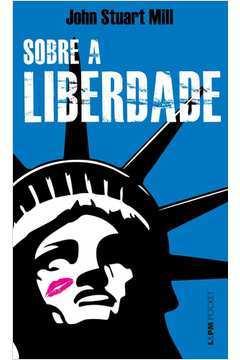 Sobre a Liberdade