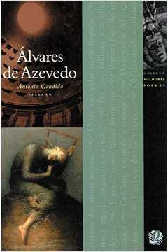 Melhores Poemas De Alvares De Azevedo