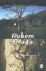 Mellhores Contos - Rumbem Braga