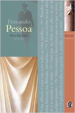 Os melhores poemas de Fernando Pessoa