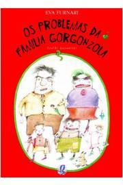 Os Problemas da Família Gorgonzola. Desafios Matemáticos
