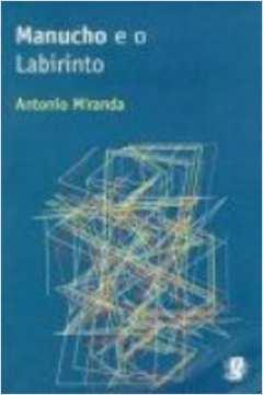 Manucho e o Labirinto