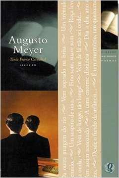 Augusto Meyer