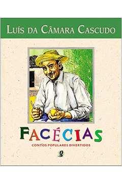FACECIAS - CONTOS POPULARES DIVERTIDOS