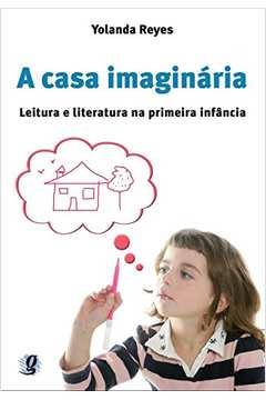 Lendo E Formando Leitores 02 Vols - Orientacoes Para O Trabalho Com A Literatura Infantil