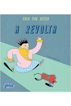 Revolta A