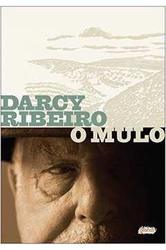 MULO, O