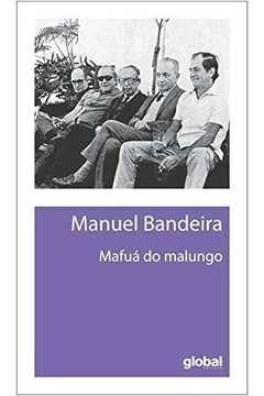 Mafuá do Malungo