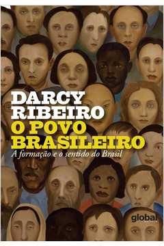 Povo Brasileiro, O