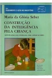 Construção Da Inteligência Pela Criança