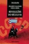 Revoluções do Século XX