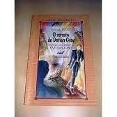 O Retrato de Dorian Gray - Série Reencontro