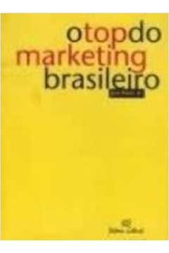 O Top do Marketing Brasileiro