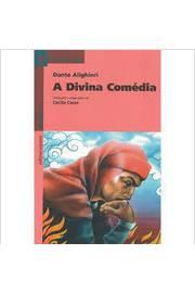 A Divina Comédia - 3ª Edição