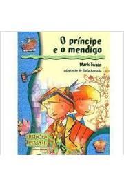 O Principe E O Mendigo Reencontro Infantil
