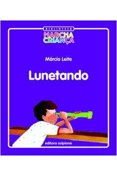 Lunetando - Biblioteca Marcha Criança