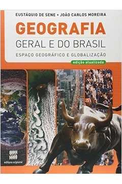 Estória da Educação no Brasil: de Pombal a Passarinho