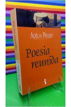 Poesia Reunida