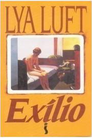 Exílio